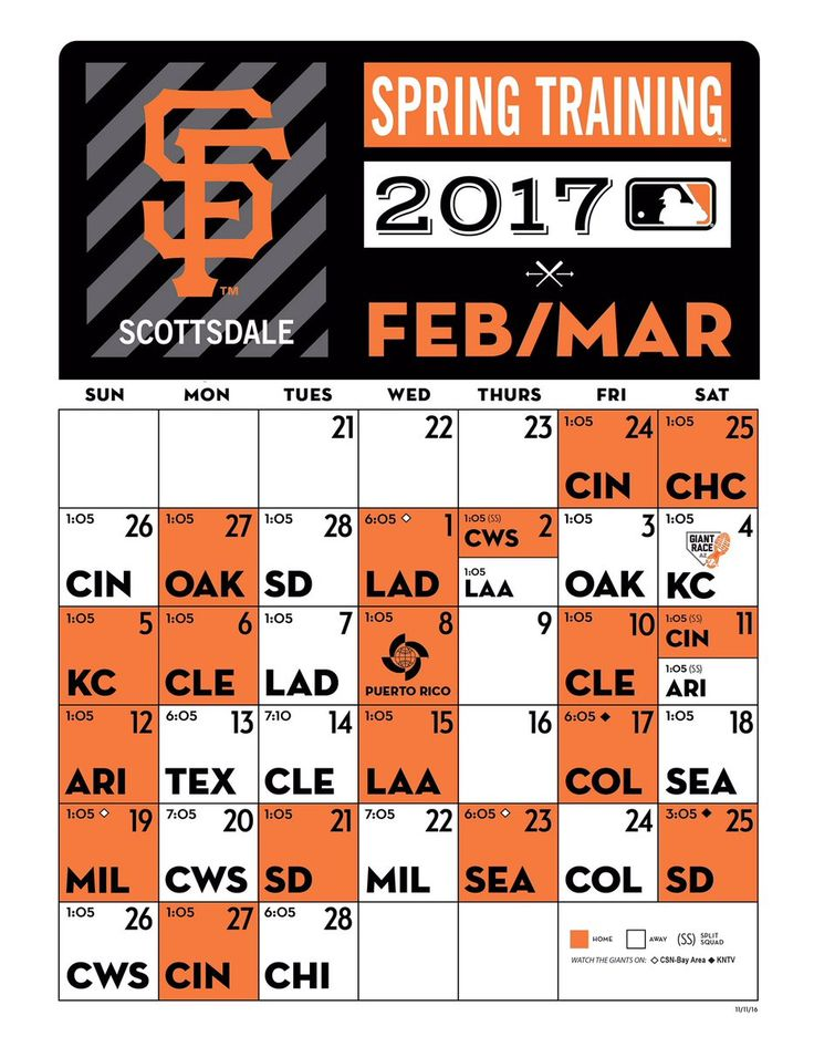 graphic about Sf Giants Printable Schedule named Consider Me Out towards the Ballgame! (with an interlude at the