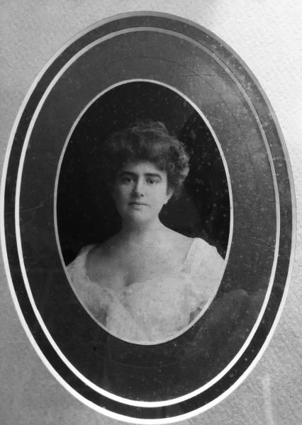 1888 G