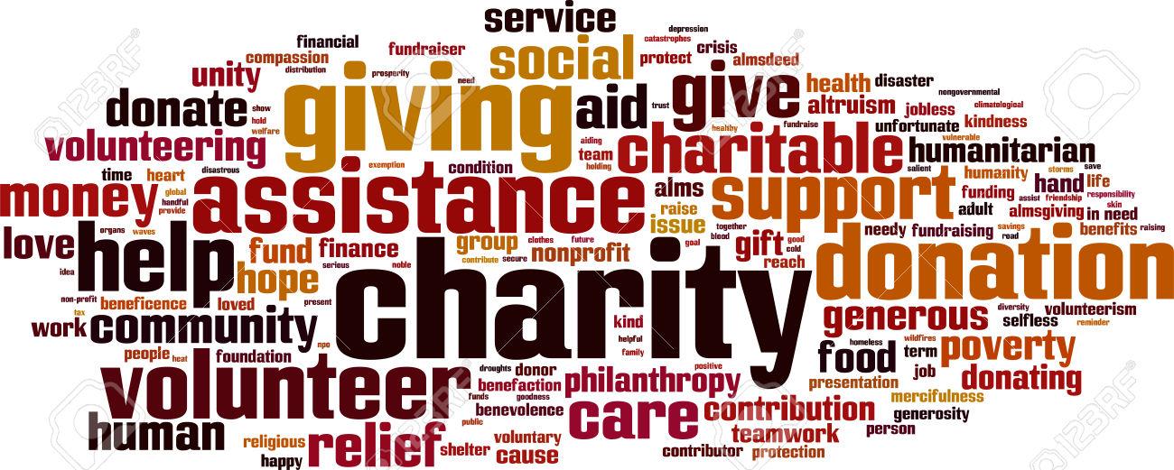 34863372-Charity-word-cloud-concept-Vector-illustration-Stock-Vector-charity.jpg
