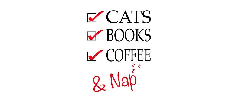 add naps