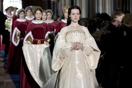 Claire-Foy-as-Anne-Boleyn-wolf-hall-bbc-38148555-960-640
