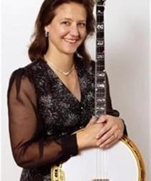 g-2014-Debbie-Schreyer-2014-Four-String-Performance (2)