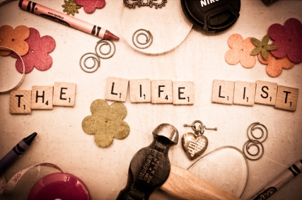 life-list-web