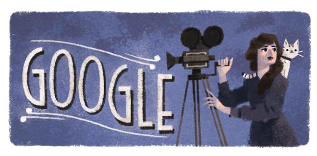 Mary Google