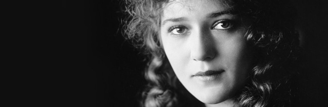 MaryPickford