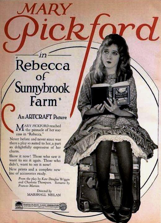 Rebecca_of_Sunnybrook_Farm_(1917)_-_Ad_2.jpg