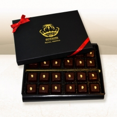 royal-merina-chocolates-24-chocolate-box--376-p