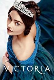 TEMP-Victoria-poster2
