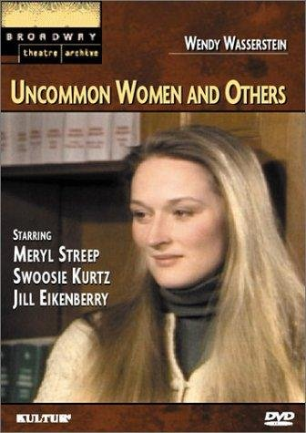 Uncommon_Women..._and_Others-poster-1979.jpg
