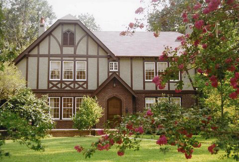 1-Welty-house-Karen-2007.jpg