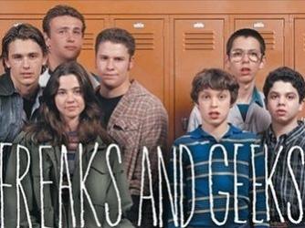 freaks_and_geeks-show.jpg