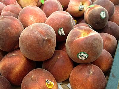 fruit_labels