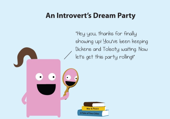 introvertparty
