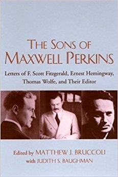 perkins writers