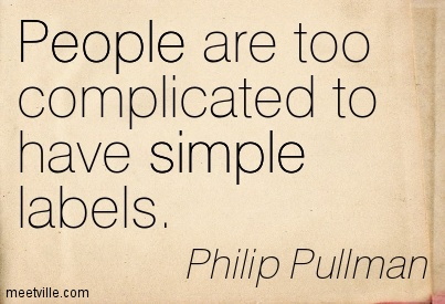 quotation-philip-pullman-simple-people-meetville-quotes-49158