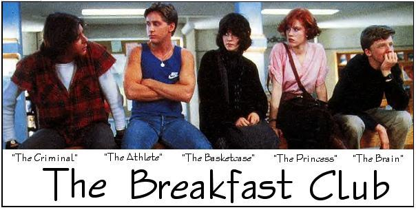 the-breakfast-club 2