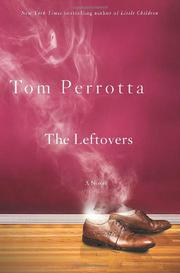 The_Leftovers_cover