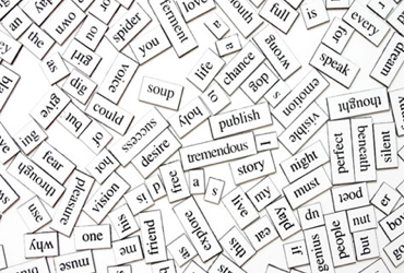 word soup 1