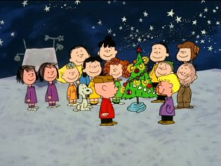 A-Charlie-Brown-Christmas-image