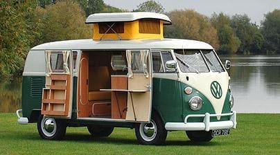 camper-van-404_683331c