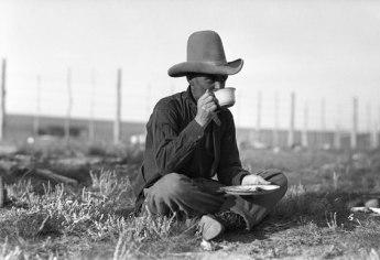 cowboy-coffee