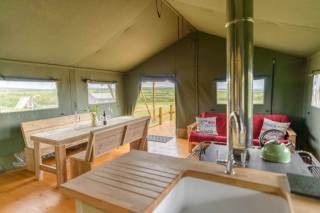 glamping-cornwall-boswarthen-farm-1