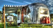 glamping-hampshire-airstream-holidays-happy-days-463x247