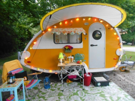 Mobile-She-Shed