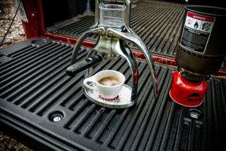 Presso-Coffee-2-660