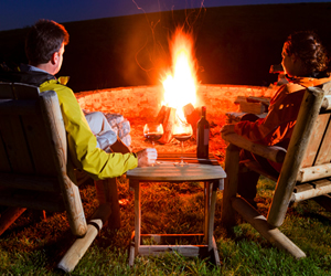 Wine_Camping2314.jpg