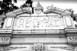 highland-hospital