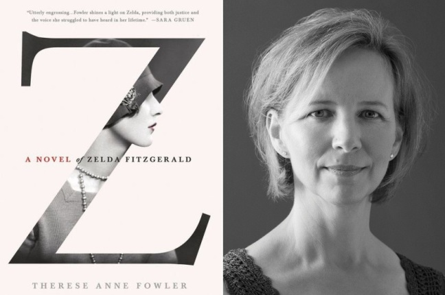 z_a-novel-of-zelda-fitzgerald-by-therese-anne-fowler.jpg