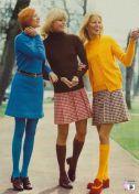 1972 women