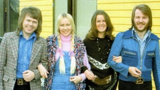 1972ABBAvallentuna
