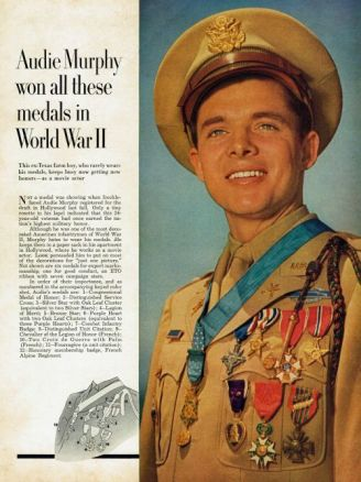 Audie-Murphy-medals-small