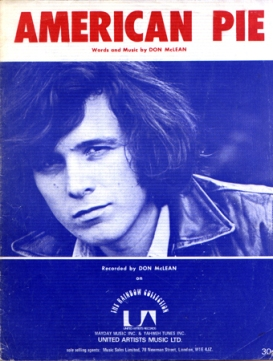 don-mclean-american-pie-part-one-1972