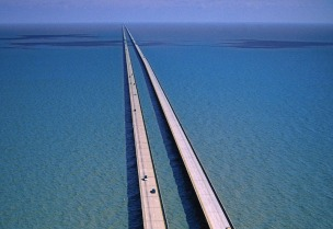 lake-pontchartrain-causeway-55