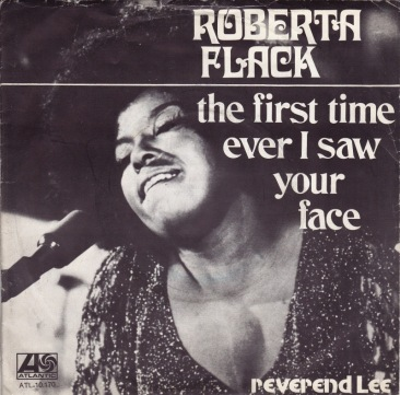roberta-flack-the-first-time-ever-i-saw-your-face-atlantic-4