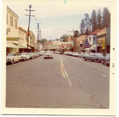 1969mainstreetlookingnorth