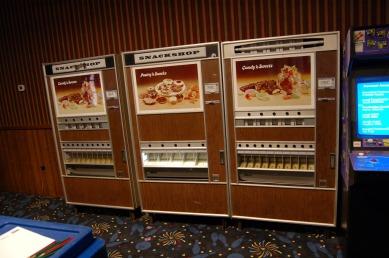 1970s machines