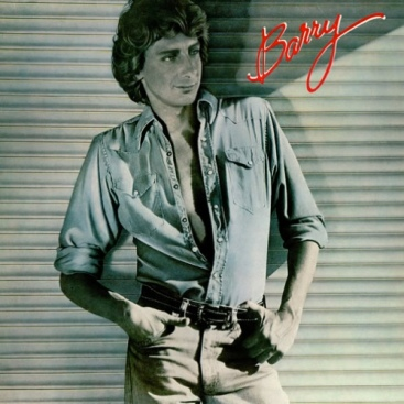 BarryManilow1980