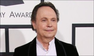 billy-crystal-says-gay-scenes-on-tv-are-pushing-it-too-far