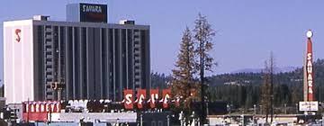 sahara tahoe