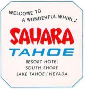 Sahara_Tahoe_logo_cropped