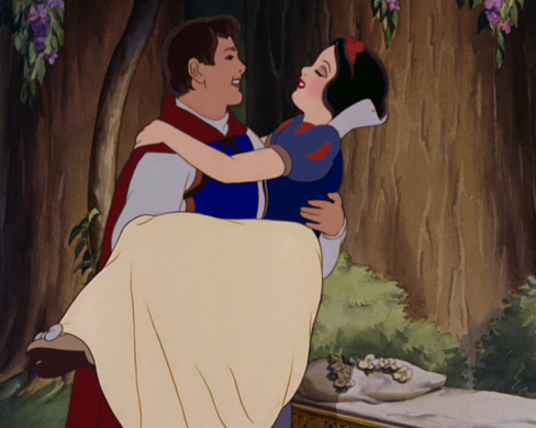 Snow-White-carrying-her-2c8aeqm-e1415650855346.png