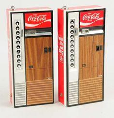 soda.machine.prop_.rental