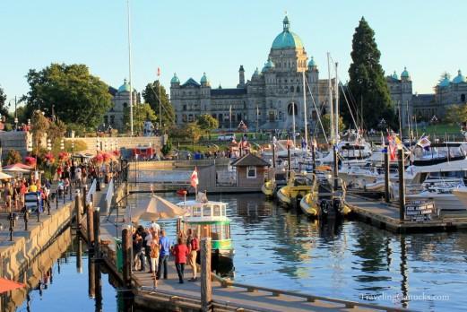 victoria-inner-harbour