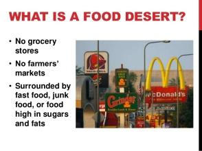 food-deserts-2-638