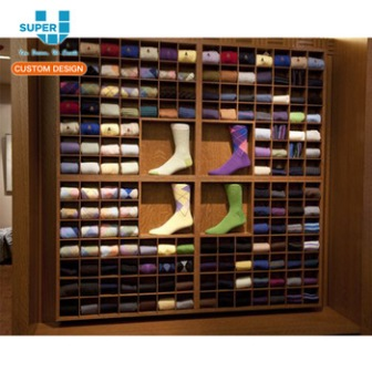 High-End-Wood-Socks-Wall-Unit-Display.jpg_350x350