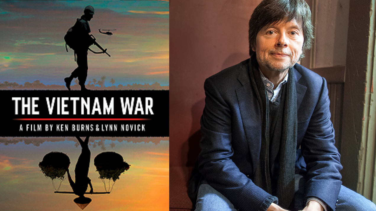 Ken Burns.png